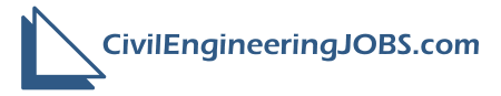 CivilEngineeringJOBS.COM
